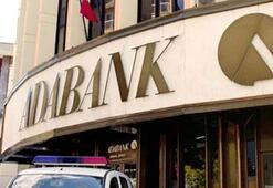 TMSF Adabank`ı satışa çıkardı