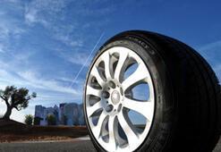 Michelin Yaz Lastikleri ile Yollar Daha Güvenli