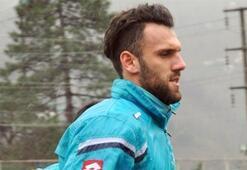 Vedat Muriqiyi Aykut Kocaman kaptı