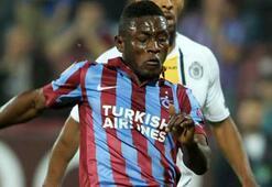Trabzonspordan 49 futbolcuya 92 milyon euro