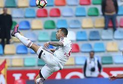 Süper Ligde sezonun gol rekoru