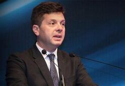 Andrea Traverso: Türk takımlarında maaş oranı yüzde 82
