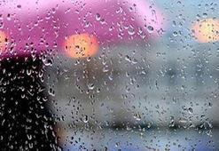 Hafta sonu İstanbulda hava durumu nasıl