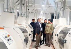 Konya Şeker'den  3 ayda 3 fabrika