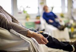 Kanser tedavisinde: Genetik testler