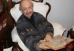 Cin Ali, Topuz ve Tombik'in yaratıcısı