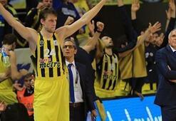 Fenerbahçe Maccabi Fox maçı saat kaçta hangi kanalda
