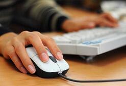 Türkiyede orijinal yazılım kullanma bilinci çok az