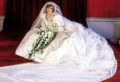Lady Diana'yı neden bu  kadar sevdik