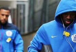 Queens Park Rangers futbolcularına cep telefonu ve şapkayı yasakladı