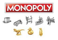 Monopoly Piyon Oylaması sonuçlandı