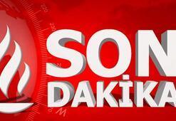 Son dakika: Hrant Dink soruşturmasında flaş gelişme