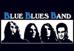'Blue' İstanbul Film Festivali'nde