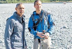 """""""Başkan olmanız boz ayıların umurunda değil"""""""