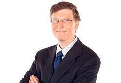 Bill Gates, zenginler listesinde yine birinci