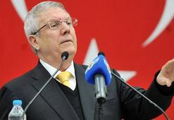 Wir haben ein 20 Millionen Euro Angebot für Nani abgelehnt