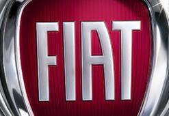 Fiat hakkında adli soruşturma başlatıldı