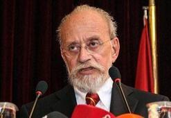 Galatasarayda Alp Yalman görevinden istifa etti
