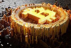 Piyasadaki sanal para birimi sayısı 1.500e ulaştı