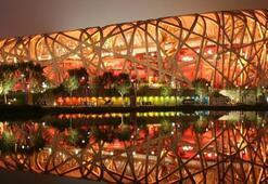 Çin dünya futbolunun yeni patronu olmak istiyor