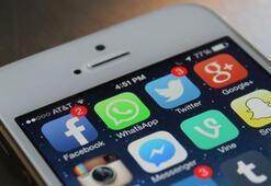 Engeller WhatsApp ihbarıyla kalkıyor