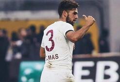 Trabzonsporda iki farklı Arjantinli