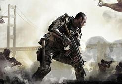 Call of Duty yeniden mobil platforma geliyor