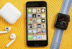iPhone SE 2nin tasarımı eskisiyle aynı kalıp özellik anlamında çok bir şey sunmayacak