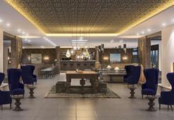 Ferko EMITTte Ilgaz Mountain Hoteli tanıttı