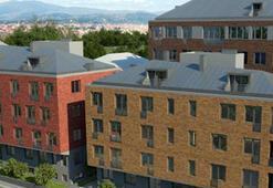 Kentsel dönüşüm bina güçlendirmesi değildir