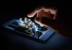 Piyasadaki sanal para birimi sayısı 1,500e ulaştı