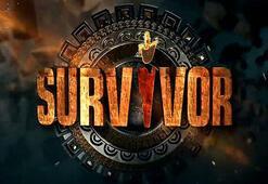 Survivor 2016 Ünlüler ve Gönüllüler takımı belli oldu