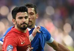 Bayern Münih, Serdar Taşçıyı bitiriyor