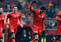 Galatasarayda flaş ayrılık