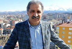 Kayserispor Başkanından flaş Deniz Türüç açıklaması...