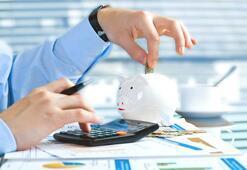 Düşük maaşla para biriktirmenin yolları