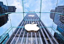 Apple, Yeni Zelandada en az 10 yıldır hiç vergi ödememiş