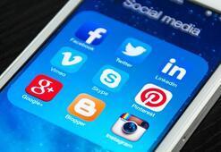 Sosyal Medyadan nasıl faydalanılır
