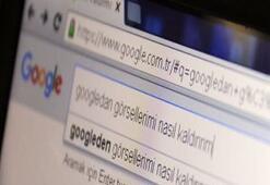 Googleden görsellerimi nasıl kaldırabilirim