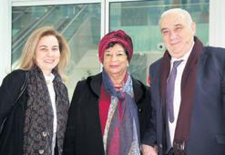 Gana, İzmir'le iş köprüsü kuruyor