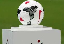 Türk futbolu nereye gidiyor