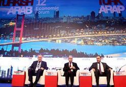 500den fazla yatırımcı İstanbulda