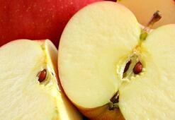 Elma nelere iyi gelir, ne kadar faydalı
