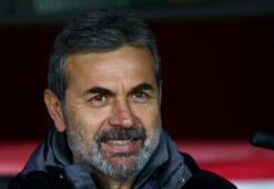 Kocamandan Beşiktaş eşleşmesi yorumu