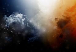 Hakan Kırkoğlu 24 Mart günlük burç yorumları
