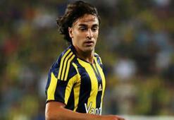 Liverpool, F.Bahçede kiralık oynayan Markovicin dönmesini istiyor