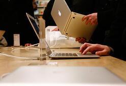 Wikileaks, CIAin iPhone ve Mac bilgisayarlara nasıl sızdığını açıkladı