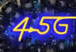 Turkcell'in 4.5G'si Avrupa ve Amerika'yı geride bıraktı