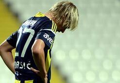 Fenerbahçe transfer haberleri futbol