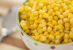 Bardakta mısır nasıl yapılır